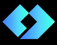 webbal_logo